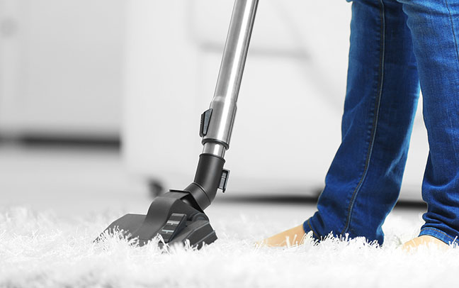 3 Winter Carpet Cleaning Tips Good Cleaners Finder